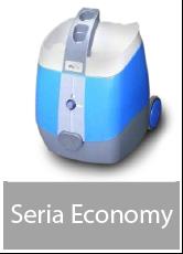 SERIA_M-01-01-01