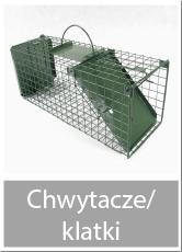 chwytacze-01