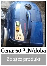 f15mini-01