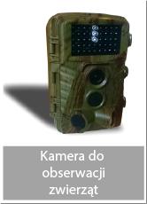 fotopupa-01