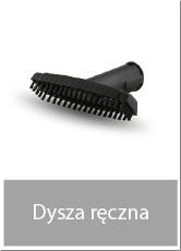 dysza-01