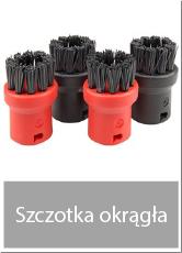 szczotka1-01