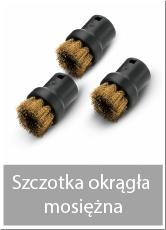 szczotka2-01